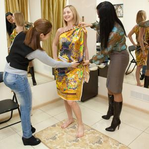 Ателье по пошиву одежды Малояза