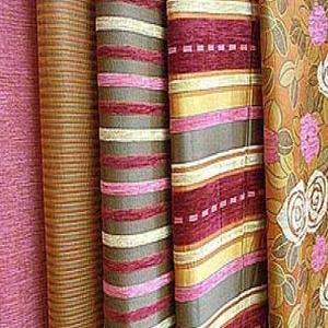 Магазины ткани Малояза