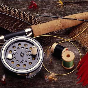 Охотничьи и рыболовные магазины Малояза