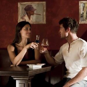 Рестораны, кафе, бары Малояза