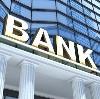 Банки в Малоязе