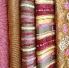 Магазины ткани в Малоязе